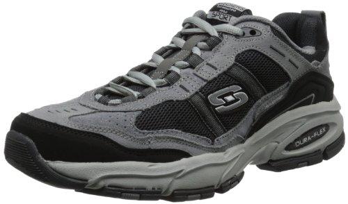 skechers-vigor-20-51208-sneaker-uomo-grigio-grau-ccbk-43