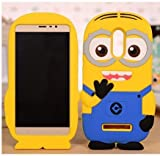 #10: For Girls / Ladies MI REDMI NOTE 3 Back Cover