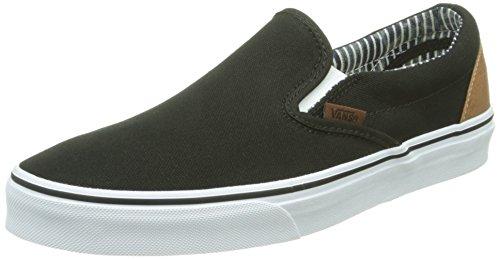 vans-classic-slip-on-sneakers-basses-mixte-adulte-noir-c-l-black-str-40-eu-65-uk