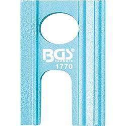BGS technic PRO+ ./. Camshaft Locking Tool