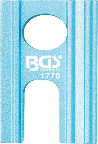 BGS 1770 | Nockenwellen-Arretierwerkzeug | für Opel Astra, Corsa, Vectra