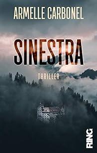 """Résultat de recherche d'images pour """"sinestra"""""""