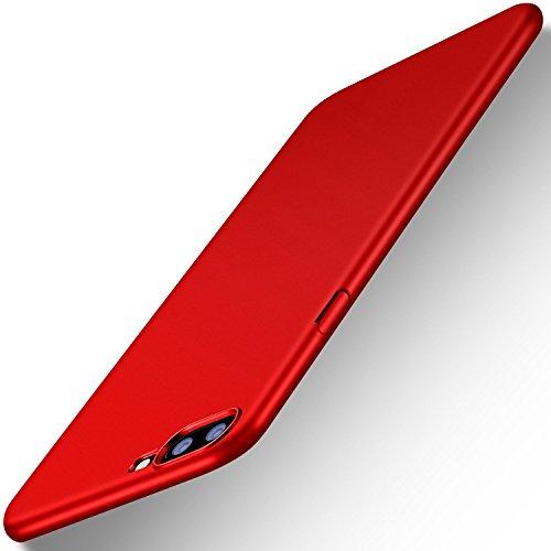 iphone-7-plus-coque-de-protection-wouier-ultra-slim-lger-durable-case-anti-rayures-premium-fini-mat-