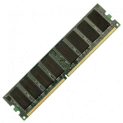 Hypertec hymdl11256256MB DDR2DIMM PC4200entspricht Dell-Arbeitsspeicher -