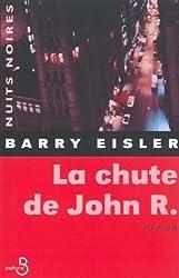 La Chute de John R.