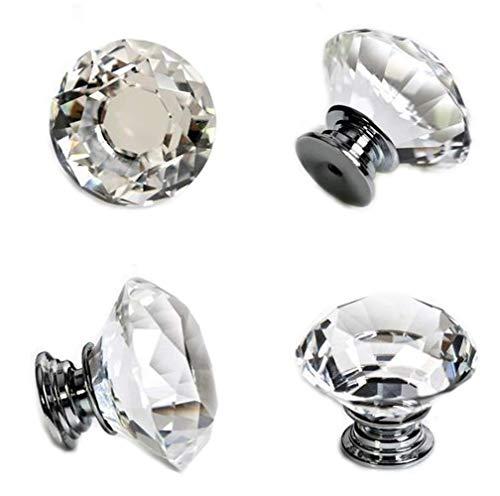 Diamond Schiebetür & Premium Beschlag mit Softeinzug