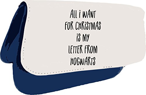 all-i-want-for-christmas-is-my-lettera-da-hogwarts-fandom-natalizio-xmas-astuccio-o-frizione-borsa-m