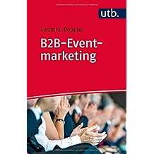 B2B-Eventmarketing