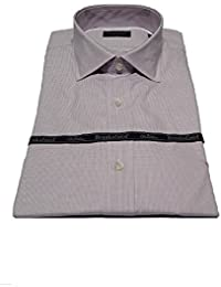 Brooksfield Camisa Formal - Para Hombre 83c4120f9f653