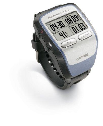 garmin-forerunner-205-portable-navigator-navegador-gps-de-carrera-152-pulgadas