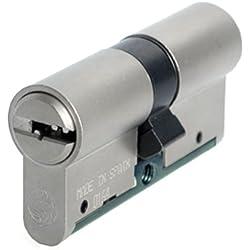 Lince 653030N Bombillo Seguridad, Niquel, 0