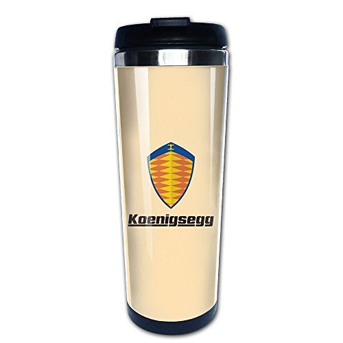 koenigsegg-travel-cup-stainless-steel-by-shiyeming
