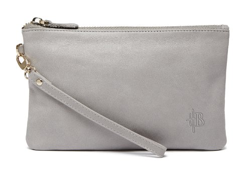 butler-grey-mighty-purse-with-phone-charger