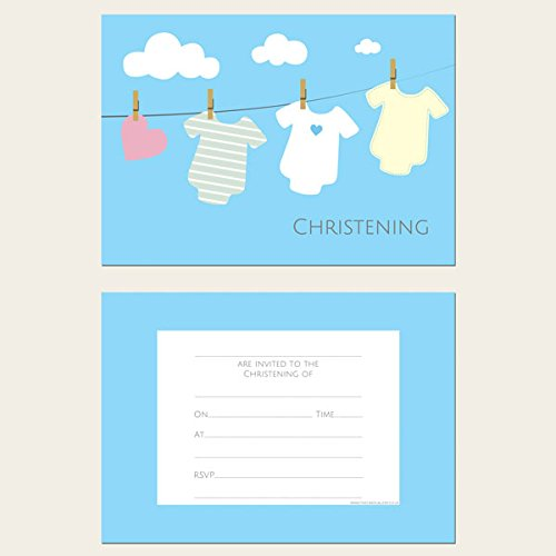 christening-invitations-boys-clothes-line-pack-of-10