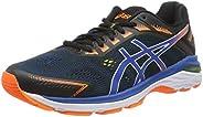 ASICS Gt-2000 7, Men's Road Running Shoes