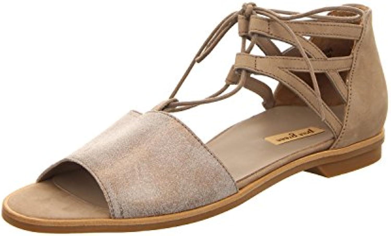 Paul Green 6574019 2018 Letztes Modell  Mode Schuhe Billig Online-Verkauf