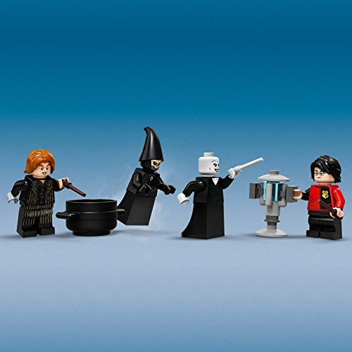 LEGO-75965-Harry-Potter-and-The-Goblet-of-Fire-The-Rise-of-Voldemort-Collectible-Building-Set-for-Wizarding-World-Fans