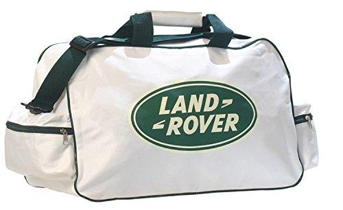 land-rover-logo-borsone-da-viaggio-borsa-da-palestra-black-taglia-unica