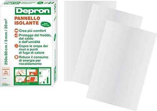 tillmanns-sheet-of-polystyrene-extruded-depron