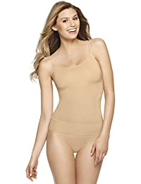 Jockey Women s Shapewear Online  Buy Jockey Women s Shapewear at ... dde188e7c0