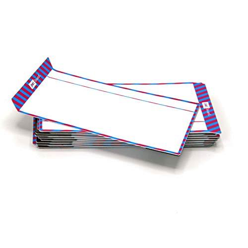 PATboard Tablero Scrum Tablero Kanban STORYcards -