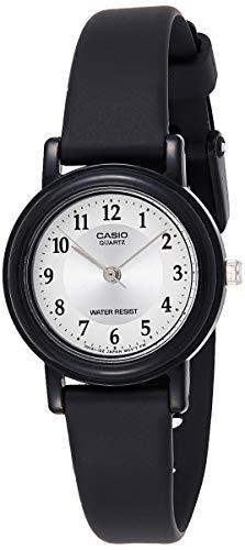 Casio LQ139A-7B3 - Reloj