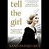 Tell the Girl