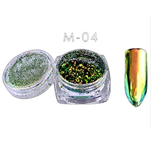 transerr-6-colores-en-polvo-escamas-de-clavo-de-espuma-de-espejo-de-brillo-de-polvo-de-pintura-de-cl