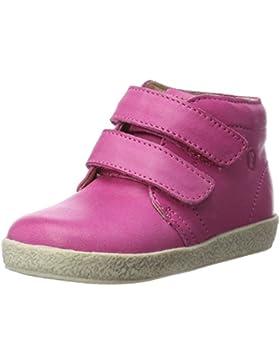 Falcotto Baby Mädchen 1195 Vl Sneaker