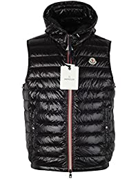 e6f3f681e Amazon.co.uk  Moncler  Clothing