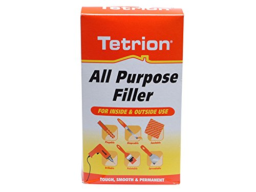 tetrion-tfp512-all-purpose-powder-filler