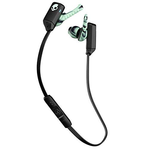 Auriculares internos deportivos con Bluetooth Skullcandy XTFree
