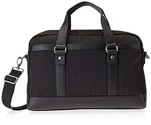 Calvin Klein Jeans Mallette J5EJ500210 Noir