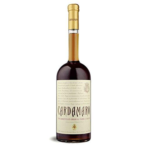 cardamaro-vino-aromatizzato-amaro-al-cardo-e-carciofo-cl-75