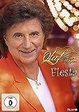 Fiesta (Ltd.Fanbox Edition)