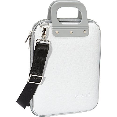 bombata-micro-tablet-briefcase-white-by-bombata