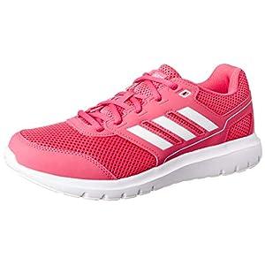 adidas Women's Duramo Lite 2.0 Running Shoes