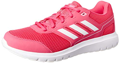 adidas Damen Duramo LITE 2.0 Traillaufschuhe, Pink (Rosrea/Ftwbla 000), 42 EU