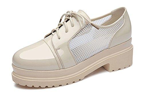 guciheaven-atractivo-mujer-color-beige-talla-38-eu