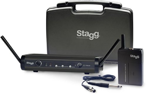 stagg-suw-30gbs-d-uk-guitar-system