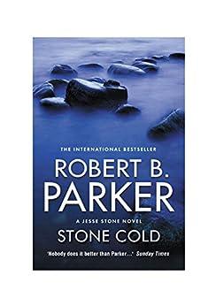 Stone Cold: A Jesse Stone Mystery par [Parker, Robert B.]