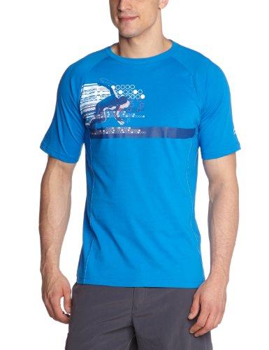 li-ning-lauf-t-shirt-c271-camiseta-de-running-para-hombre-color-azul-talla-2xl