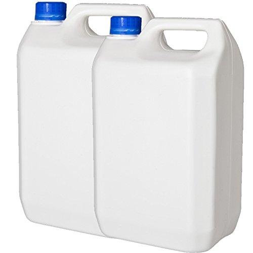 2-x-5-l-nettoyeur-haute-pression-vehicule-shampooing-plus-