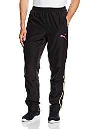 PUMA Herren Hose IT Evotrg Woven Pants
