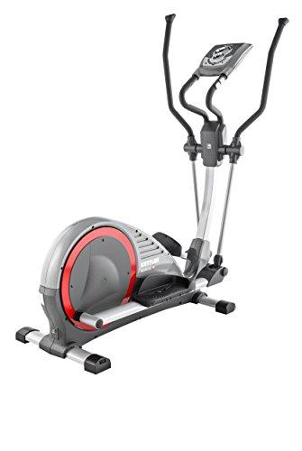 Kettler Mondeo P Crosstrainer - 07852-760