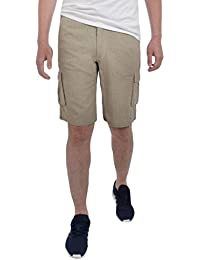 Livergy - Pantalón corto - para hombre