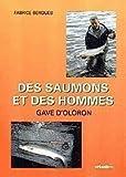 Des saumons et des hommes