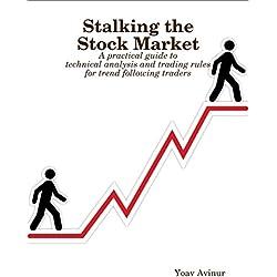Stalking the Stock Market
