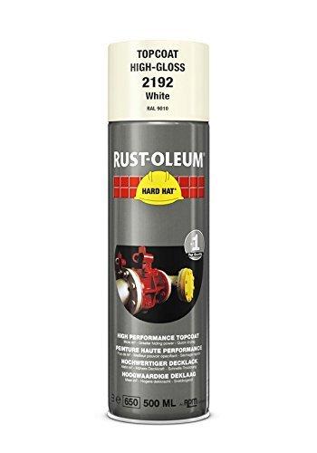 rust-oleum-industrial-high-gloss-white-ral-9010-hard-hat-2192-aerosol-spray-500ml-3-pack