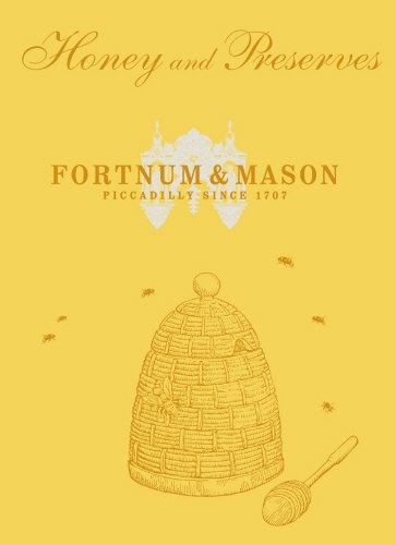 fortnum-mason-honey-preserves